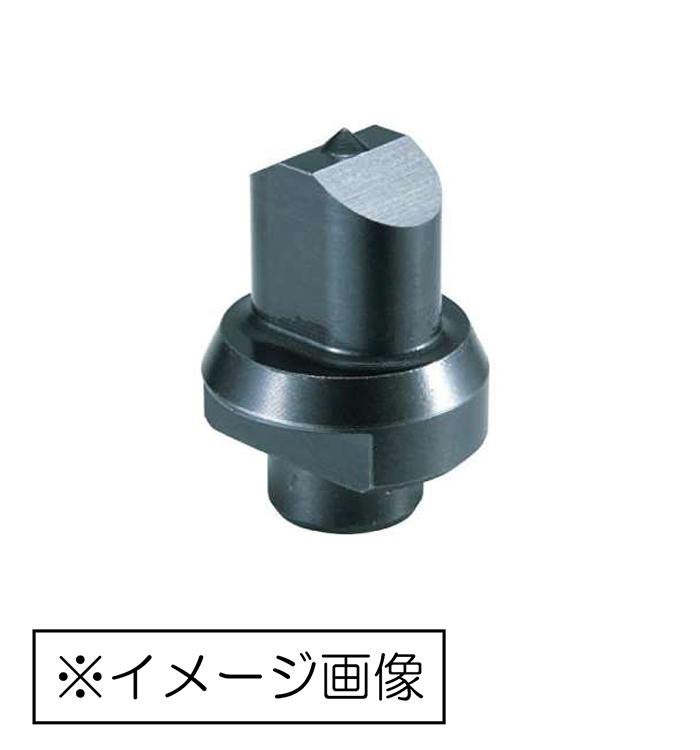 マキタ 電動パンチャ用 長穴用パンチ SC05340200 ステンレス不可 6.5×10mm 板厚 穴径 大注目 2~6mm SALE開催中