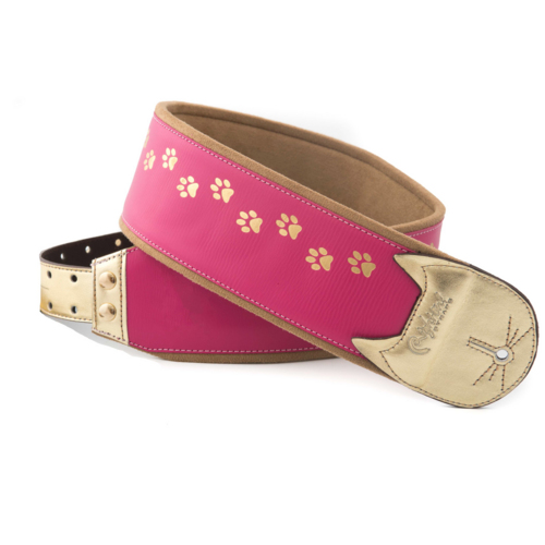 RightOn! STRAPS for Women PINKY CAT