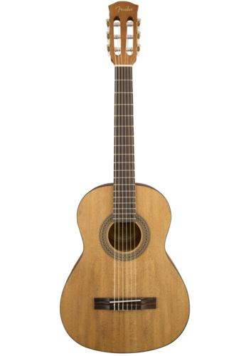Fender Acoustic Guitars FA-15N 3/4 Nylon