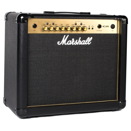 Marshall MG-Gold MG30FX