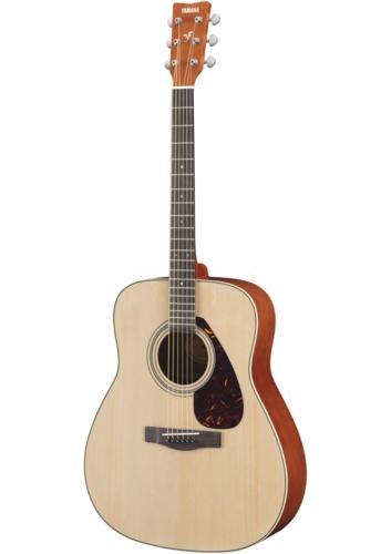 YAMAHA アコースティックギター入門セット F620