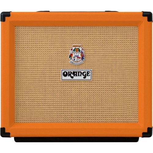 ORANGE Guitar Combo Rocker 15