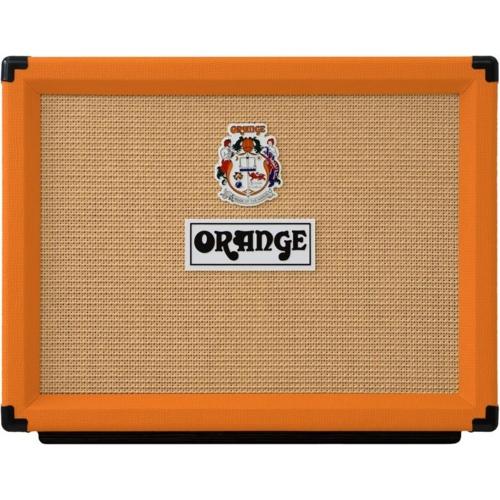 ORANGE Guitar Combo Rocker 32