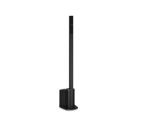 超特価激安 BOSE ポータブルPA Compact ポータブルPA L1 Compact system system, ビューティフルサンデー:8d8f96e0 --- clftranspo.dominiotemporario.com