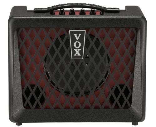 VOX ベース・アンプ VX50BA