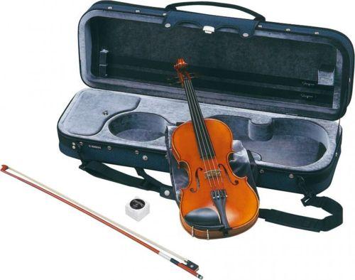 YAMAHA バイオリン V7SG 4/4 SET