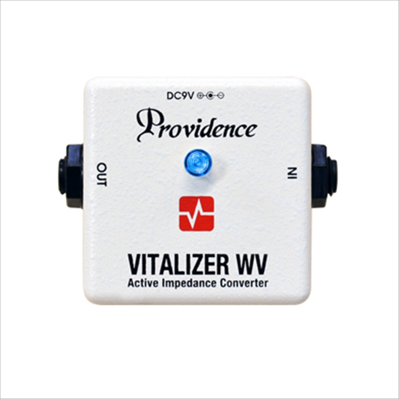 Providence VITALIZER VITALIZER Providence WV VZW-1 VZW-1, EbiSoundオンラインショップ:db38264f --- jphupkens.be