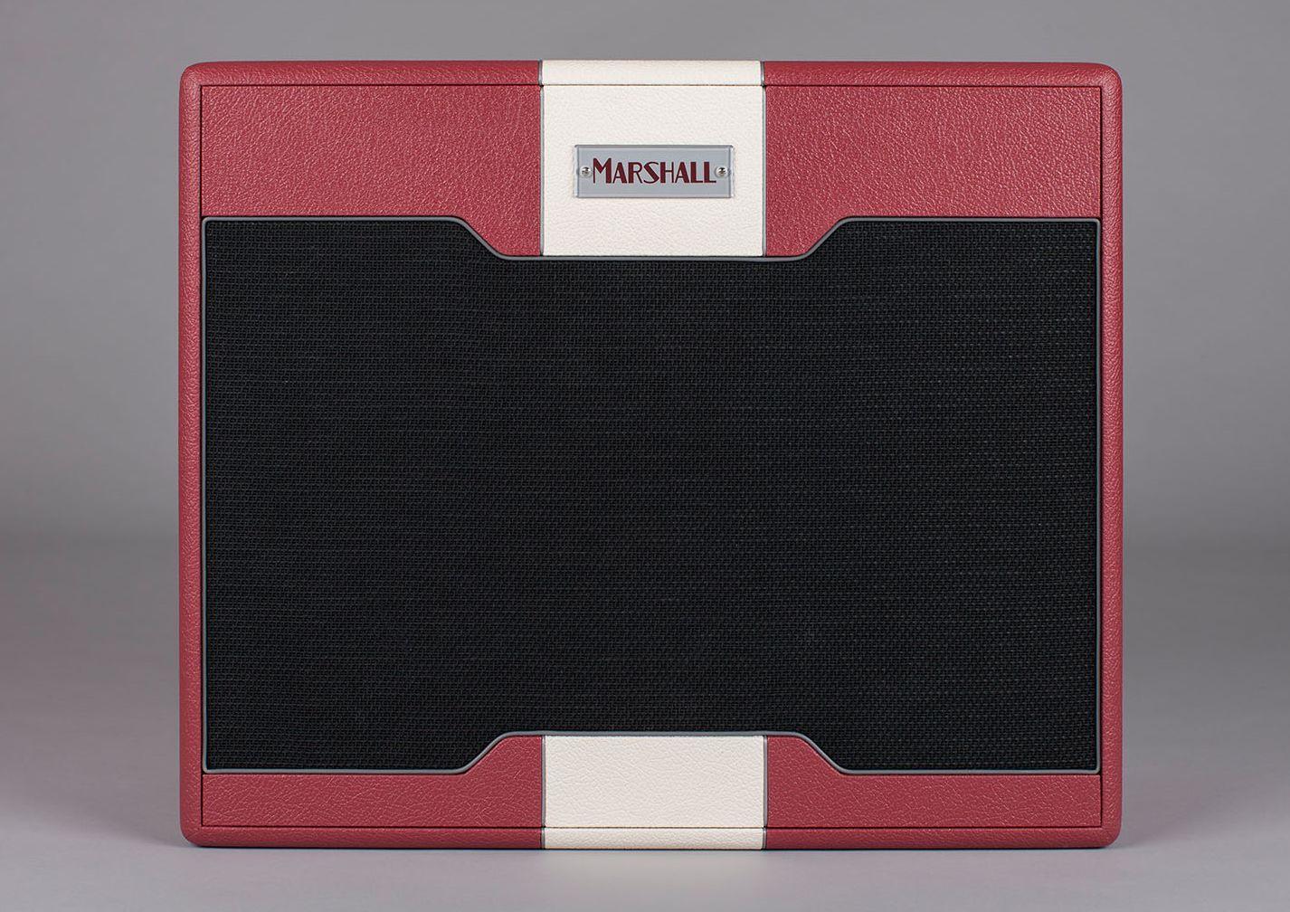 Marshall ASTORIA CUSTOM AST2-112