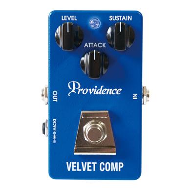Providence VELVET COMP VLC-1 【コンプレッサー】