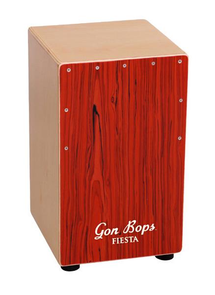 GonBops GON-FSCJM