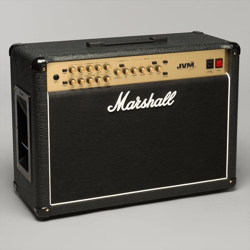 Marshall 100W 2ch バルブ・コンボ 12