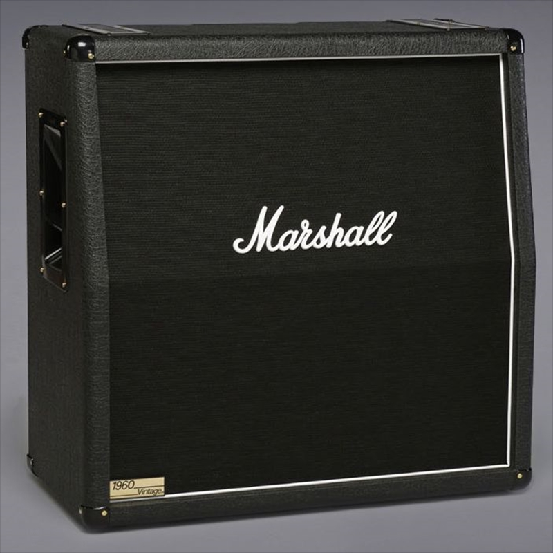 Marshall 280W ステレオ