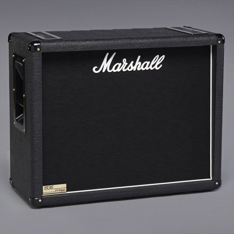 Marshall 140W ステレオ