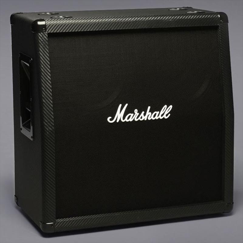 Marshall 120W スピーカー・キャビネット・Aタイプ 12