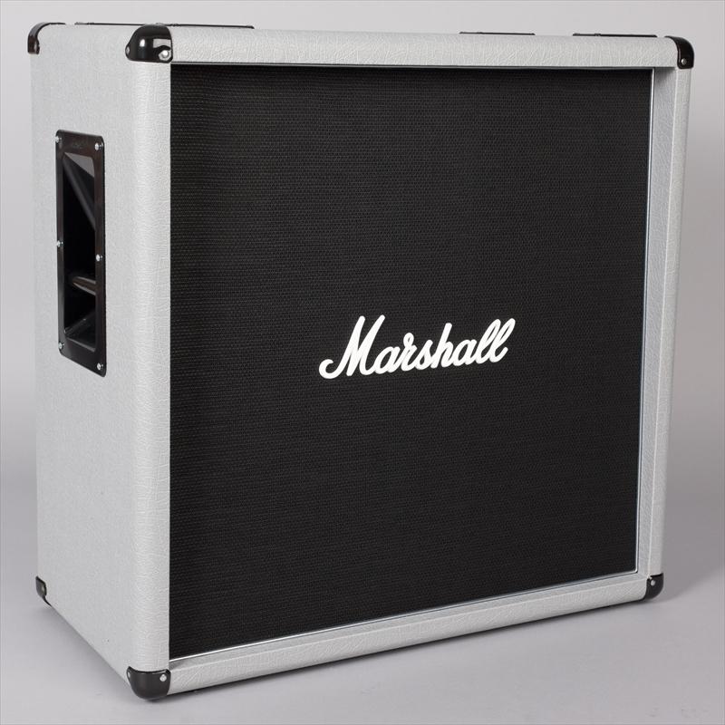 Marshall SilverJubilee マッチングキャビネット 2551BV