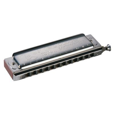 HOHNER Toots Hard Bopper (7539/48)