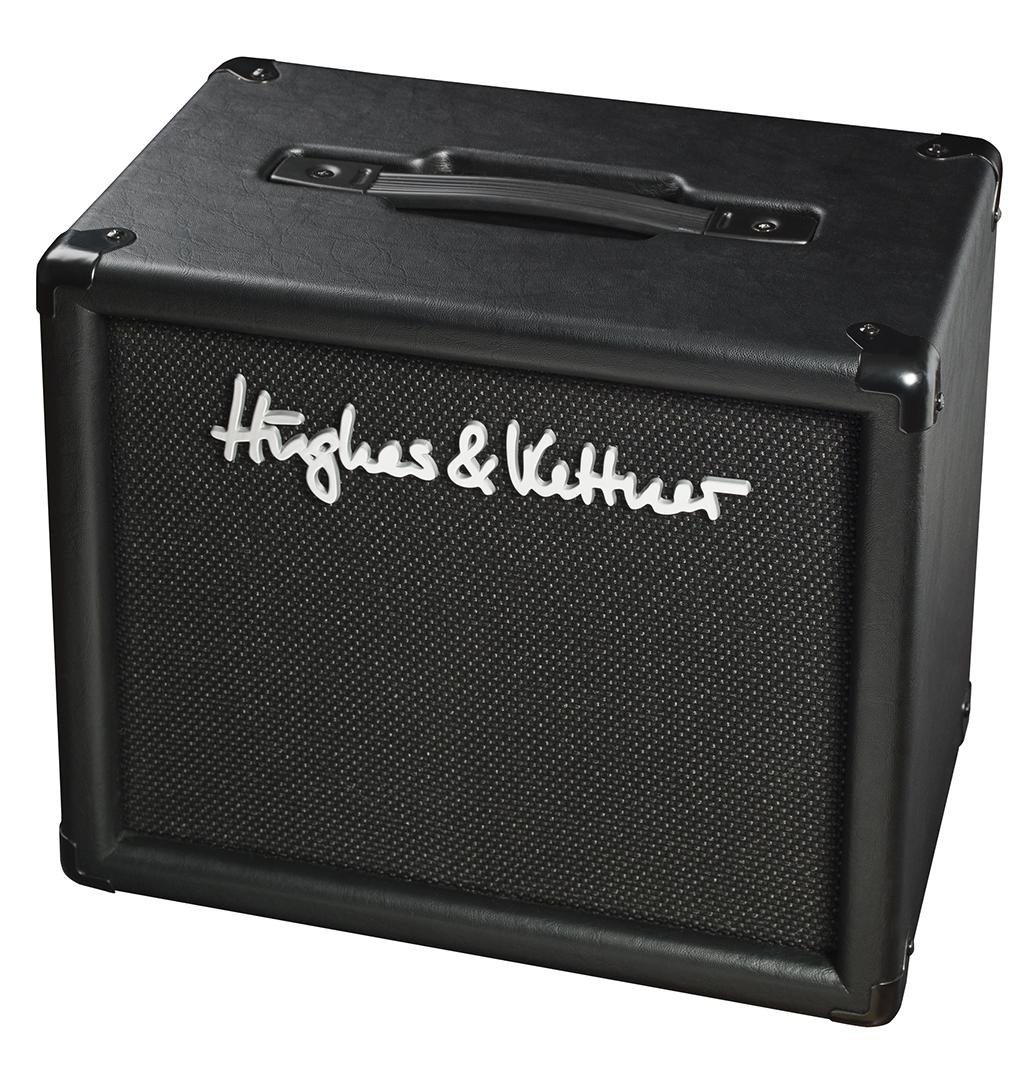 Hughes & Kettner TubeMeister 110 Cabinet [HUK-TM110]