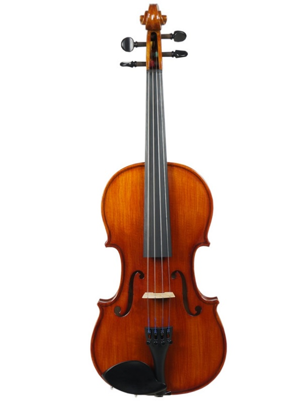 Ena Ena Violin Violin No.10AJ SET No.10AJ Violin 4/4, うりゅう オンラインショップ:ddee78bf --- officewill.xsrv.jp
