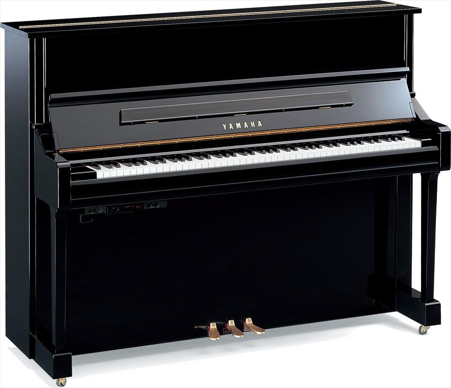 【送料別・代引不可】YAMAHA トランスアコースティックピアノ YU11TA2