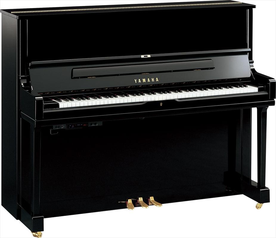 【送料別・代引不可】YAMAHA トランスアコースティックピアノ YUS1TA2