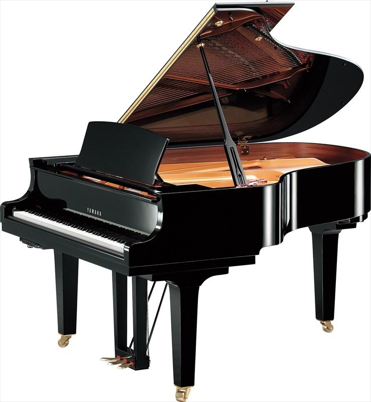 【福袋セール】 【送料別・代引不可】YAMAHA C3X-TA2 トランスアコースティックピアノ C3X-TA2, ニッショクショップ:bbfd3af2 --- blablagames.net