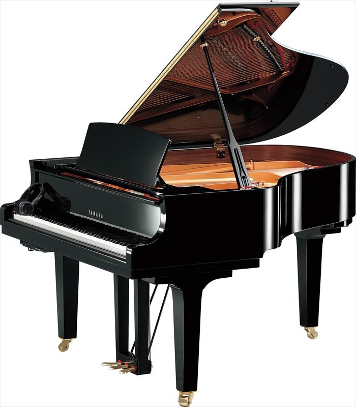 多様な 【送料別・代引不可】YAMAHA サイレントピアノ C2X-SH2 C2X-SH2, オオシママチ:8daeec19 --- konecti.dominiotemporario.com