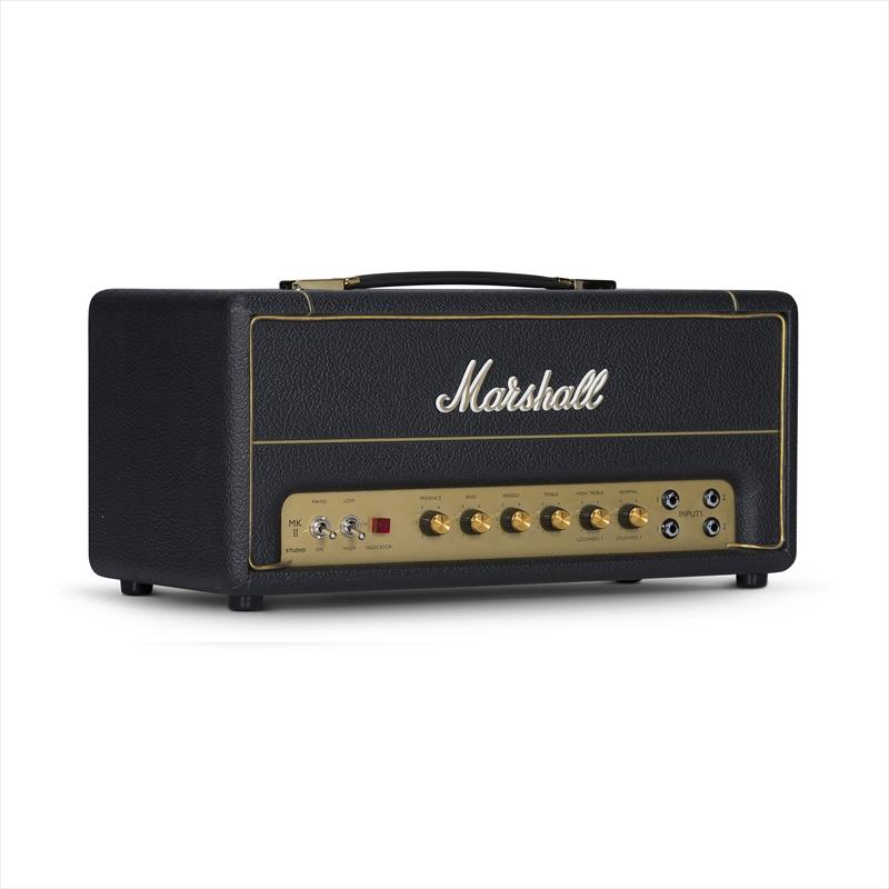 【同梱不可】 Marshall Studio Marshall Studio SV20H Vintage SV20H, 資生堂パーラー専門店マキアージュ:c707d1c9 --- totem-info.com