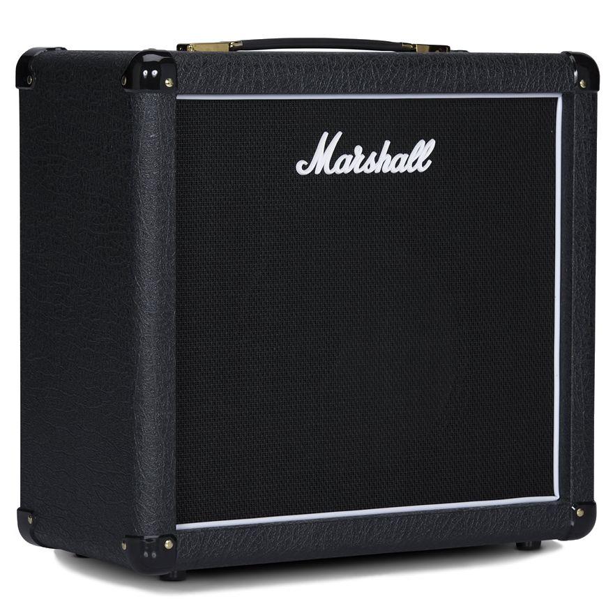 Marshall Studio Classic SC112