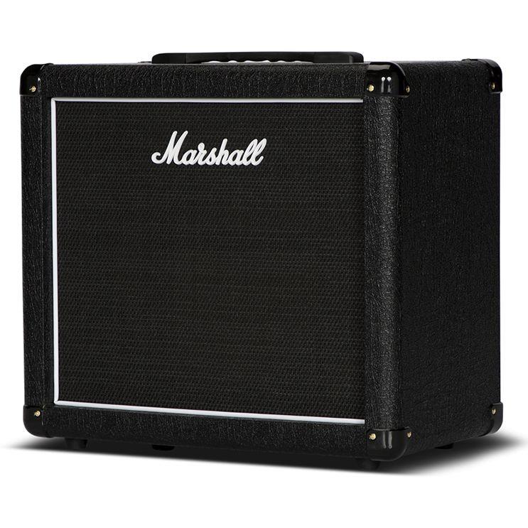Marshall スピーカーキャビネット MX112