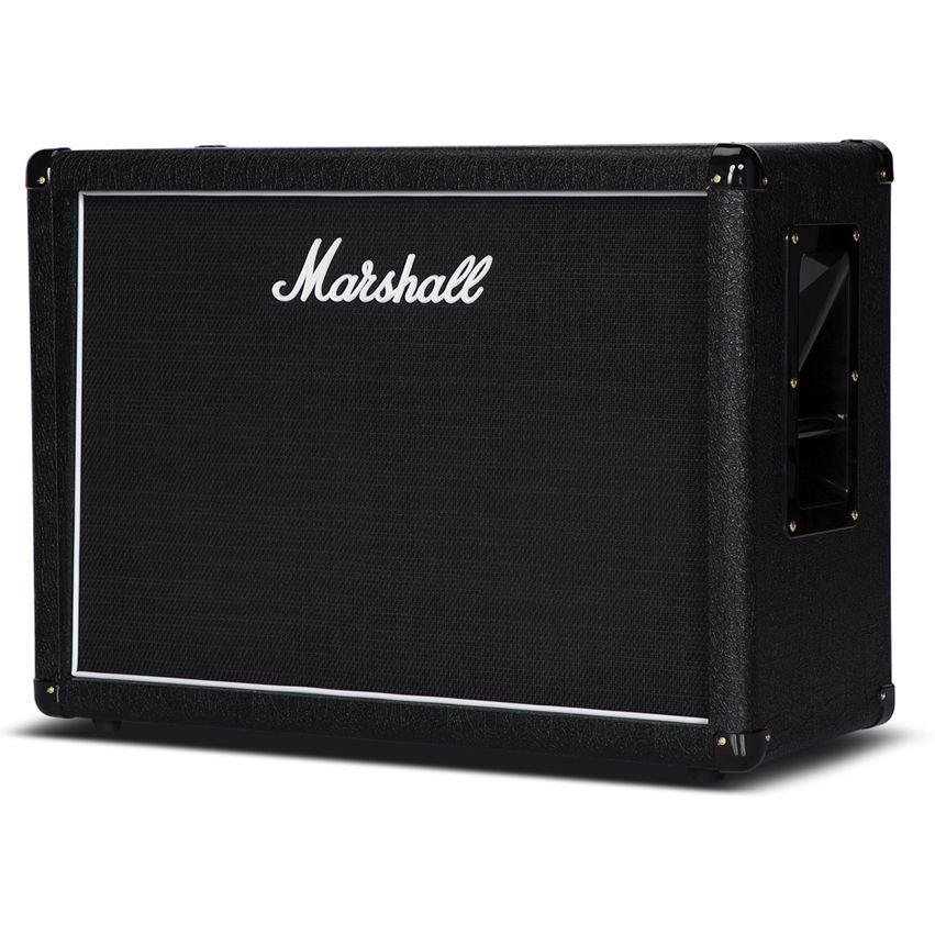 Marshall スピーカーキャビネット MX212