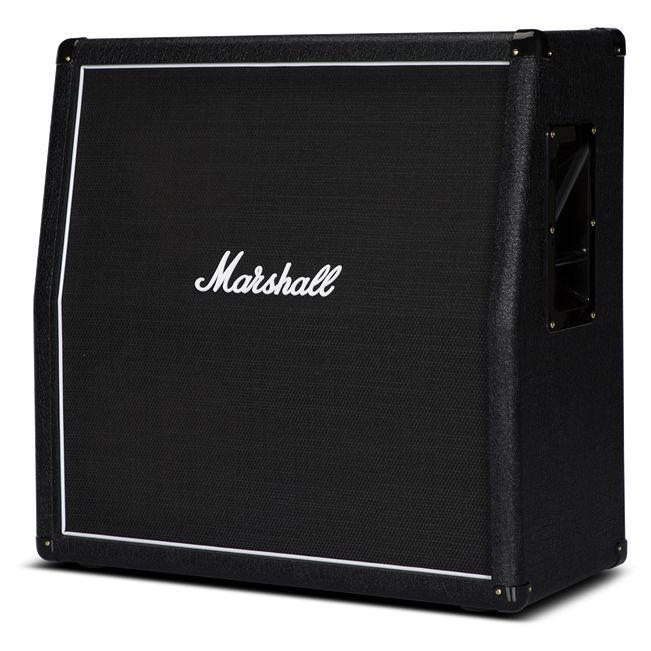 Marshall スピーカーキャビネット MX412A