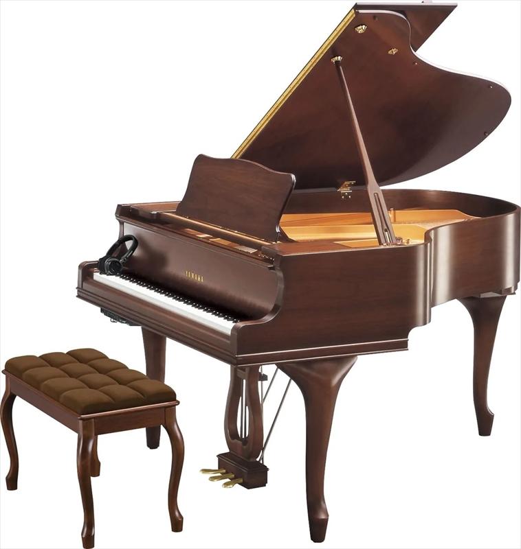 【送料別・代引不可 C2XCP-SH2】YAMAHA サイレントピアノ C2XCP-SH2, 北海道フードファクトリー:39bb4f62 --- sunward.msk.ru
