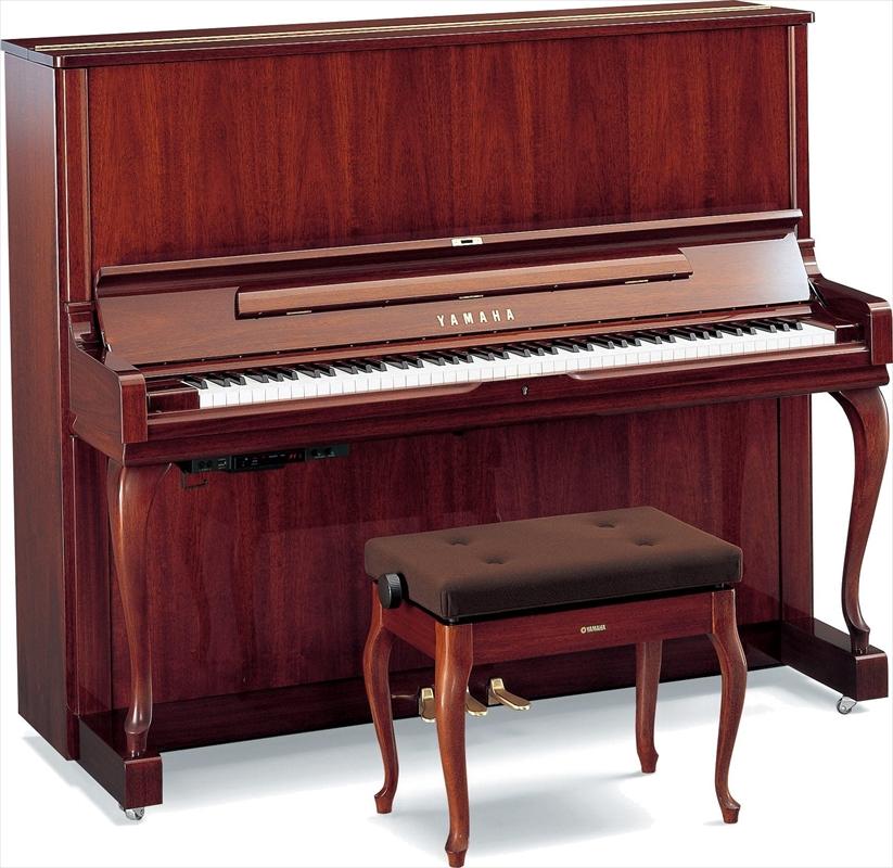 【送料別・代引不可】YAMAHA トランスアコースティックピアノ YUS3MhC-TA2