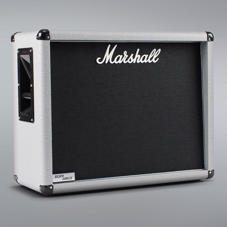Marshall Studio Jubilee 2536 (140W 2×12
