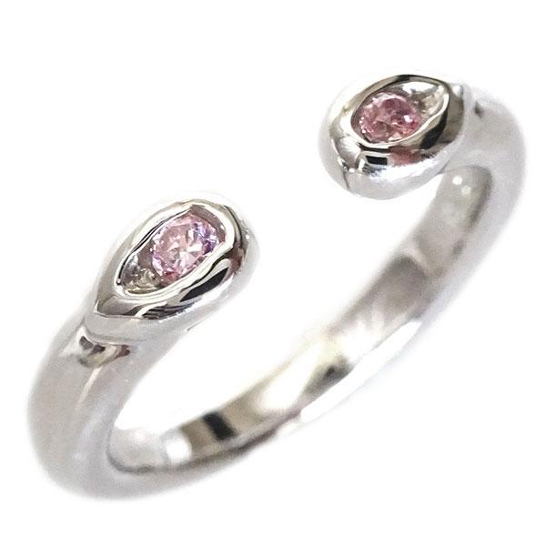 フリーサイズ リング ホワイトゴールド K18 天然石 宝石 カラーストーン 指輪 誕生石 K18wg 送料無料 結婚式引出物 送别会 ギフトラッピング