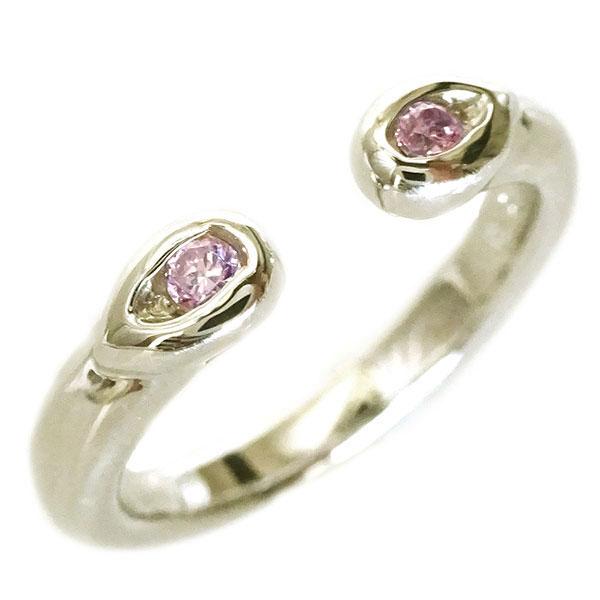 トゥリング ゴールド K10 天然石 宝石 カラーストーン 足の指輪 誕生石 K10yg【送料無料】