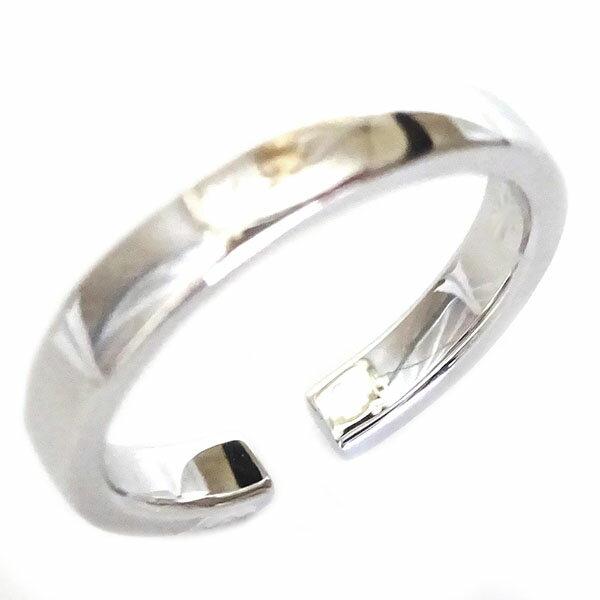 フリーサイズリング プラチナ900 プラチナ 70%OFFアウトレット リング 送料無料 Pt900 売店 フリーサイズ 指輪