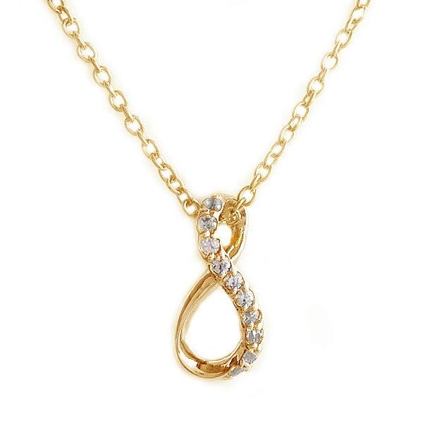 【お1人様1点限り】 ピンクゴールド K18 ダイヤモンド ネックレス ペンダント K18pg ダイヤ 0.05ct【送料無料】, プレミアムジャパン f57aafe6