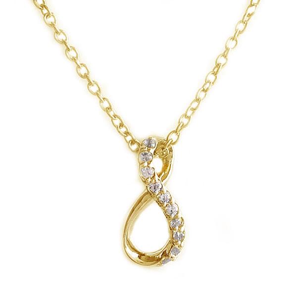 [定休日以外毎日出荷中] ゴールド K18 ダイヤモンド ネックレス ペンダント K18yg ダイヤ 0.05ct【送料無料】, Hokkaido Made ホッカイドウメイド fcb933d0