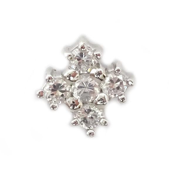 ダイヤモンド ピアス プラチナ900 ダイヤピアス Pt900 ダイヤ 0 10ct 送料無料R435ALqj