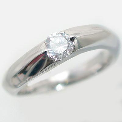 専門店では 婚約指輪 VeryGood エンゲージリング ダイヤモンド 0.3ct PT900 F SI1 VeryGood 鑑定書付 プラチナ900 ダイヤモンド 指輪 PT900 ダイヤ指輪【送料無料】, アマギシ:b2f2e051 --- crisiskw.com
