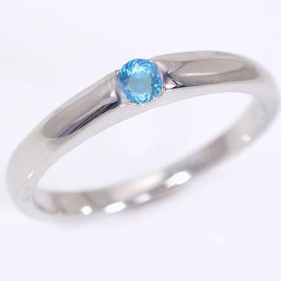 誕生石 リング シルバー925 天然石 宝石 カラーストーン 指輪 SV925 選べる誕生石 【送料無料】
