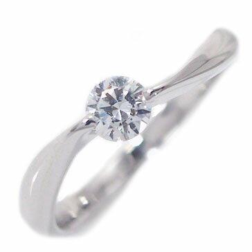 婚約指輪 エンゲージリング ダイヤモンド 0.3ct E 期間限定お試し価格 VVS2 EX プラチナ900 ダイヤ指輪 指輪 HC 送料無料 プレゼント PT900 鑑定書付