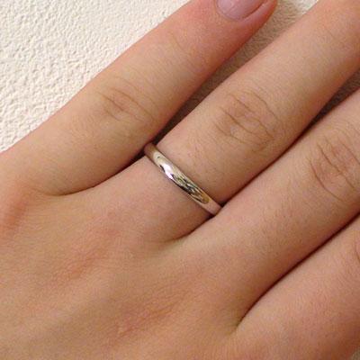 ペアリング 結婚指輪 マリッジリング ピンクゴールド ホワイトゴールドk10 ダイヤモンド ペア 2本セット K10 指輪 ダイヤ 0 1ct 送料無料54A3jLR