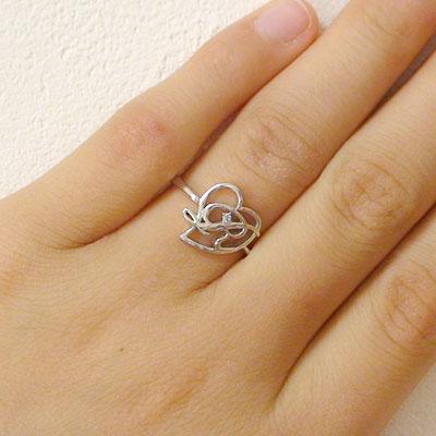 Wedding Rings Hand Slovakia