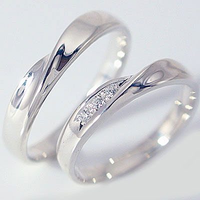 ma38 Rakuten Global Market Wedding rings pairing wedding rings