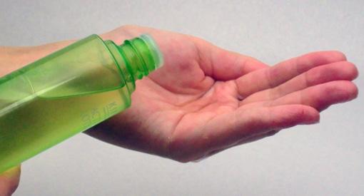 綺羅化粧品(杀手化妆品)积极的化妆水(润肤水)150ml 730447