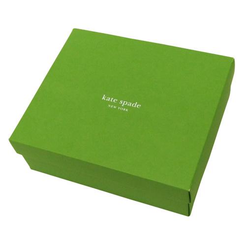 Product Information  sc 1 st  Rakuten & macalpine: Kate spade /kate spade gift wrapping BOX | Rakuten Global ...