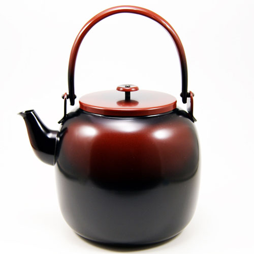 腰黒 水注 口蓋なし 茶道具