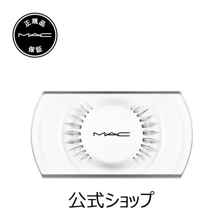 M・A・C マック #33 アイ ラッシュ MAC ギフト